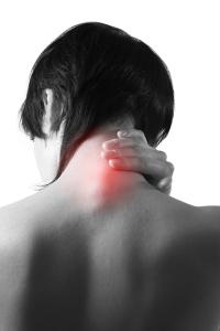 neck-pain1