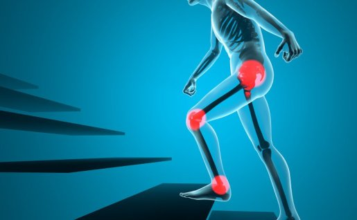 knee-pain-when-climbing-stairs-825x510